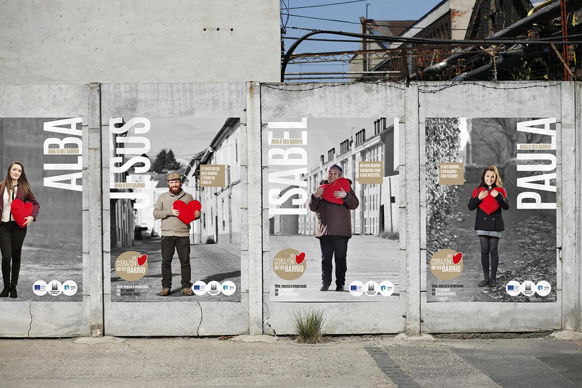 barrios_1