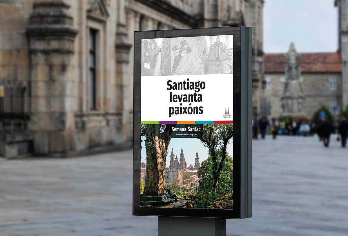mupi_agenda_cultural_santiago