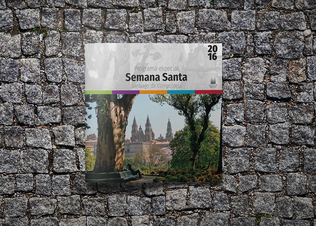agenda cultural - portada_semana_santa_cultural