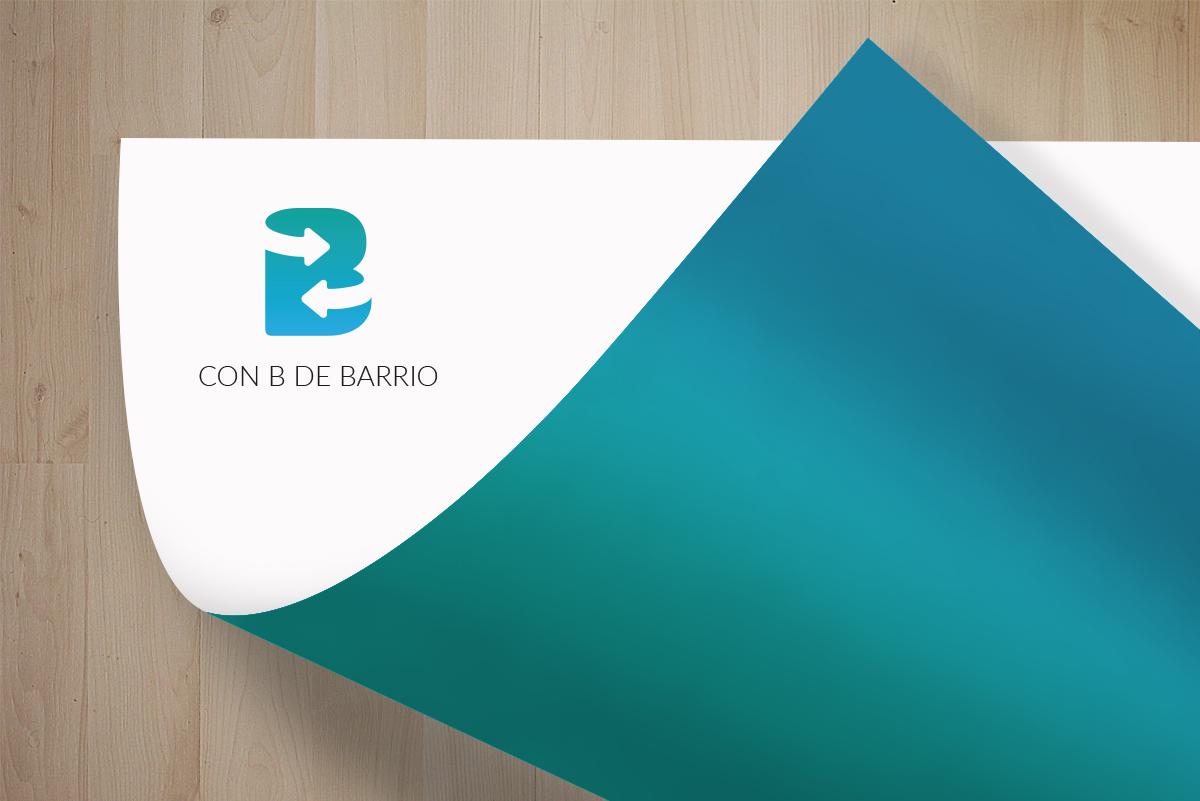 logo_conB_de_barrio