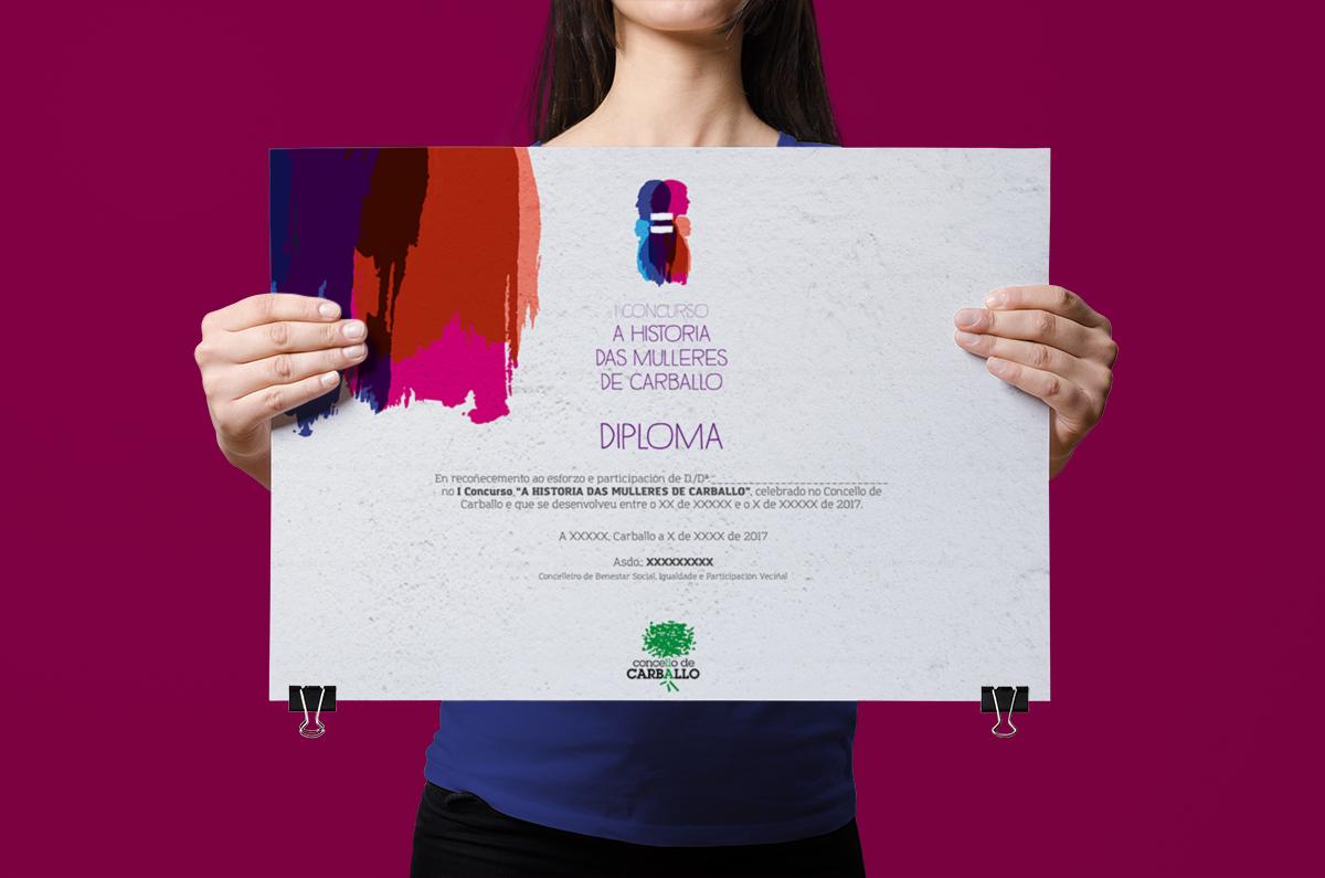 diploma_igualando_carballo