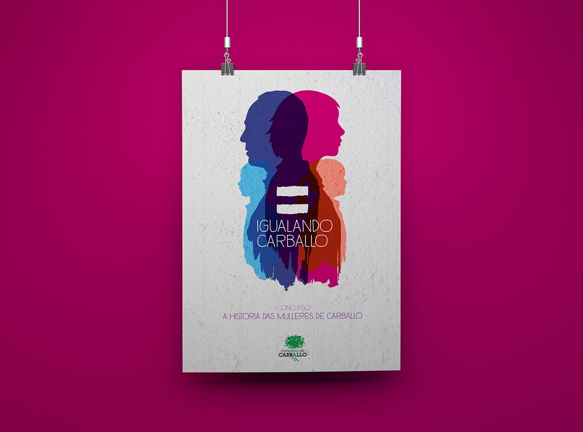poster_igualando_carballo